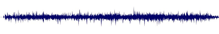 waveform of track #102195