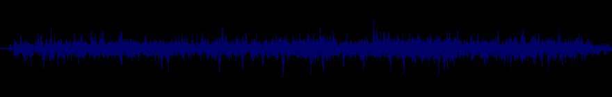 waveform of track #102195