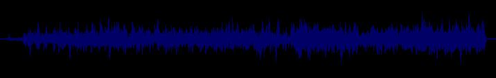 waveform of track #102197