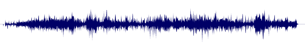 waveform of track #102199