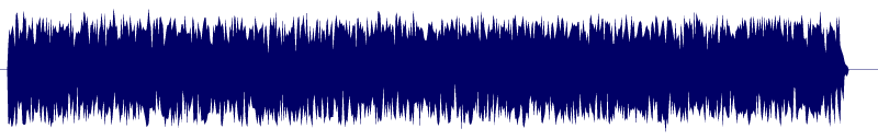 waveform of track #102207