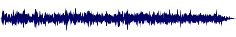 waveform of track #102208