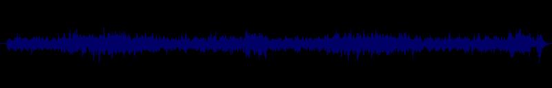 waveform of track #102214