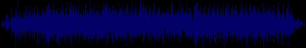 waveform of track #102216