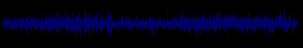 waveform of track #102217