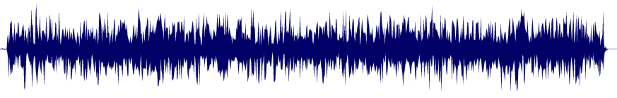 waveform of track #102218