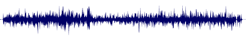 waveform of track #102219