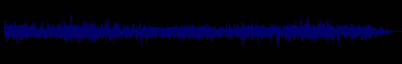 waveform of track #102221