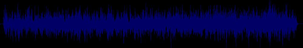 waveform of track #102222