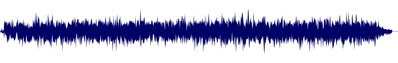 waveform of track #102223
