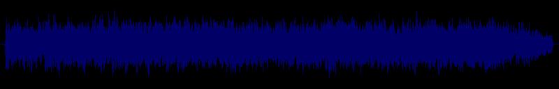 waveform of track #102224