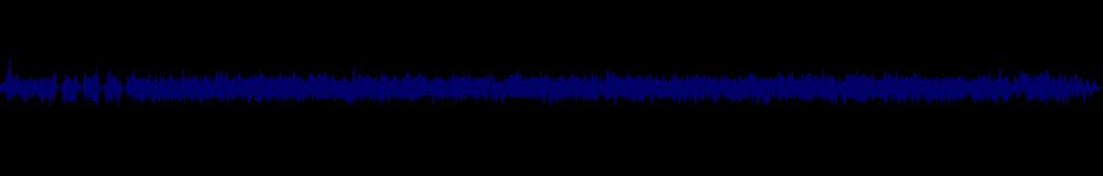waveform of track #102227