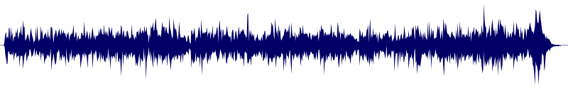 waveform of track #102236