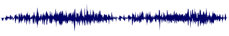 waveform of track #102237