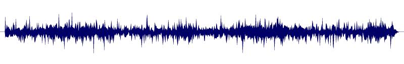 waveform of track #102239