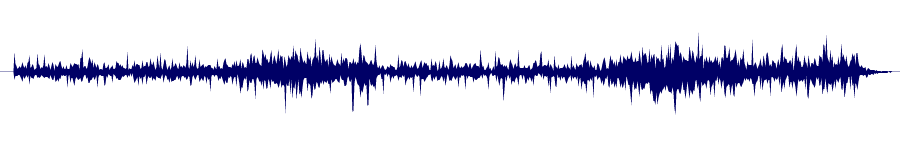 waveform of track #102240