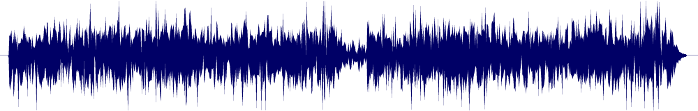 waveform of track #102242