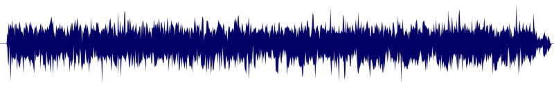 waveform of track #102244
