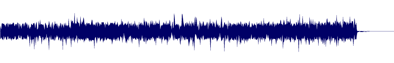 waveform of track #102245