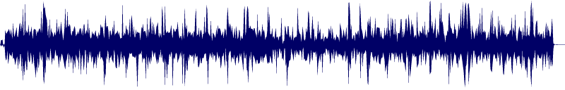 waveform of track #102246