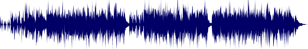 waveform of track #102247