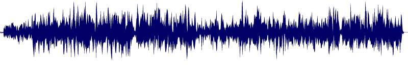waveform of track #102248