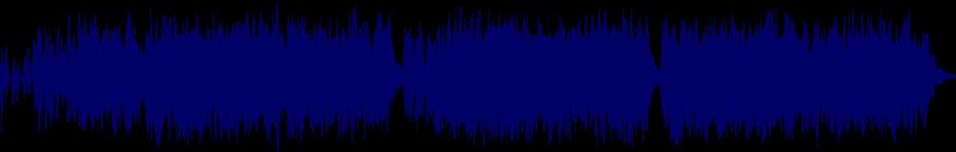 waveform of track #102249