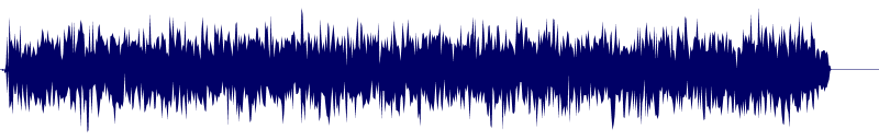 waveform of track #102251