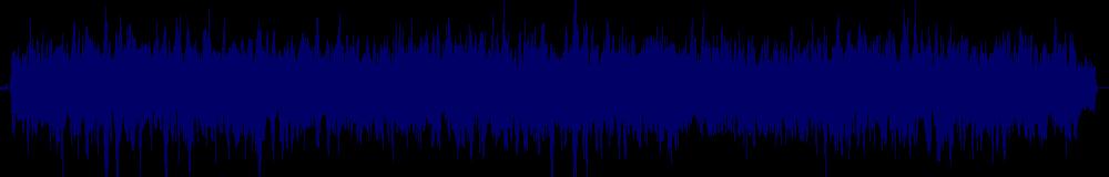 waveform of track #102254
