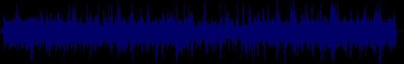 waveform of track #102256