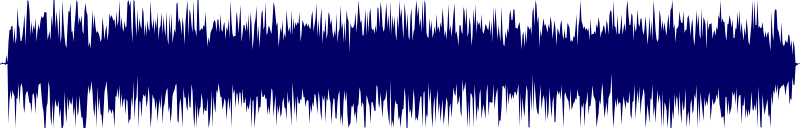 waveform of track #102261