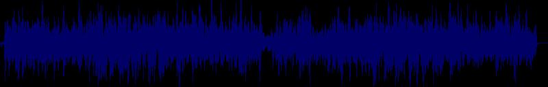 waveform of track #102262