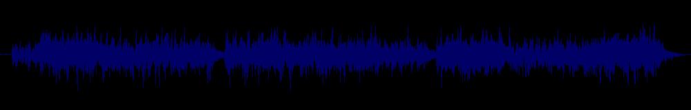 waveform of track #102265