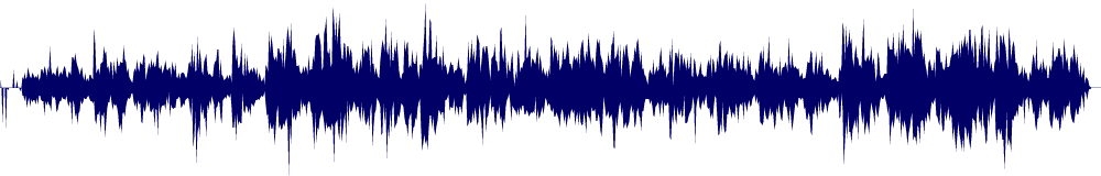 waveform of track #102266