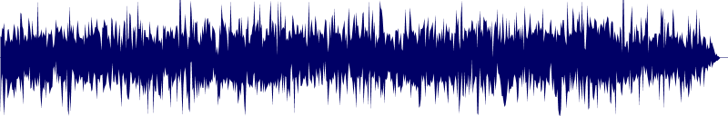 waveform of track #102268
