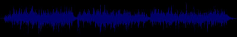waveform of track #102269