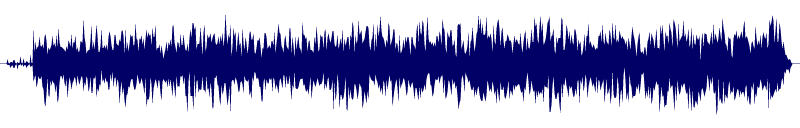 waveform of track #102271