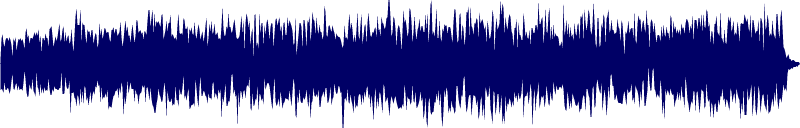 waveform of track #102274