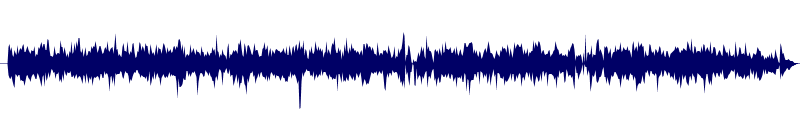 waveform of track #102275