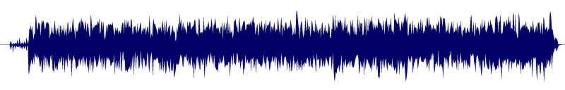 waveform of track #102279