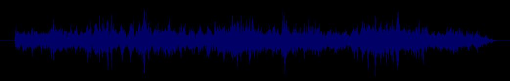 waveform of track #102281