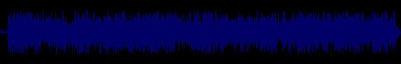waveform of track #102287
