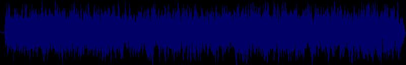 waveform of track #102292