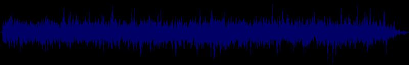 waveform of track #102296