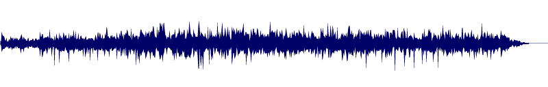 waveform of track #102297