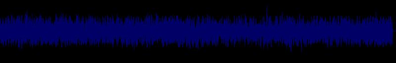 waveform of track #102298