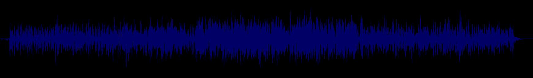 waveform of track #102306