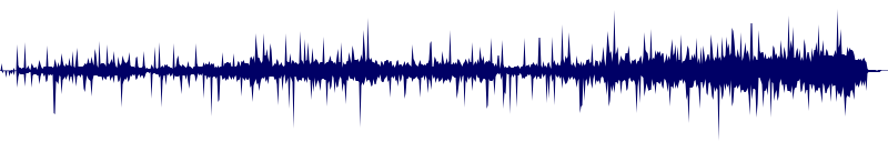 waveform of track #102315