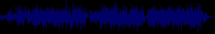 waveform of track #102316