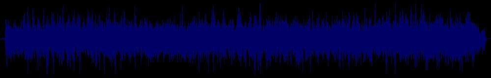 waveform of track #102317